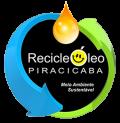 Recicle Óleo